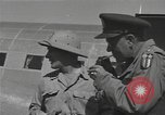Image of Colonel Lewis A Pick Myitkyina Burma, 1944, second 44 stock footage video 65675061589