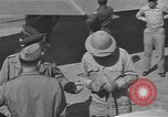 Image of Colonel Lewis A Pick Myitkyina Burma, 1944, second 47 stock footage video 65675061589