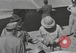 Image of Colonel Lewis A Pick Myitkyina Burma, 1944, second 48 stock footage video 65675061589