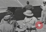 Image of Colonel Lewis A Pick Myitkyina Burma, 1944, second 49 stock footage video 65675061589
