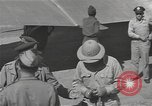 Image of Colonel Lewis A Pick Myitkyina Burma, 1944, second 51 stock footage video 65675061589