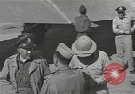 Image of Colonel Lewis A Pick Myitkyina Burma, 1944, second 52 stock footage video 65675061589