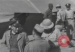 Image of Colonel Lewis A Pick Myitkyina Burma, 1944, second 53 stock footage video 65675061589