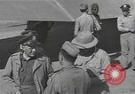 Image of Colonel Lewis A Pick Myitkyina Burma, 1944, second 54 stock footage video 65675061589
