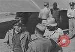 Image of Colonel Lewis A Pick Myitkyina Burma, 1944, second 55 stock footage video 65675061589