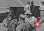 Image of Colonel Lewis A Pick Myitkyina Burma, 1944, second 56 stock footage video 65675061589