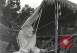 Image of Merrill's Marauders Burma, 1944, second 6 stock footage video 65675061590