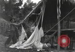 Image of Merrill's Marauders Burma, 1944, second 13 stock footage video 65675061590