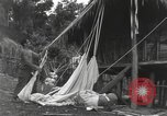 Image of Merrill's Marauders Burma, 1944, second 14 stock footage video 65675061590