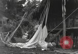 Image of Merrill's Marauders Burma, 1944, second 15 stock footage video 65675061590