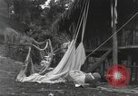 Image of Merrill's Marauders Burma, 1944, second 16 stock footage video 65675061590