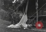 Image of Merrill's Marauders Burma, 1944, second 17 stock footage video 65675061590