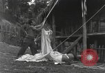 Image of Merrill's Marauders Burma, 1944, second 18 stock footage video 65675061590