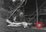 Image of Merrill's Marauders Burma, 1944, second 19 stock footage video 65675061590