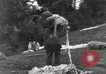 Image of Merrill's Marauders Burma, 1944, second 25 stock footage video 65675061590