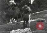 Image of Merrill's Marauders Burma, 1944, second 26 stock footage video 65675061590