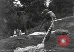 Image of Merrill's Marauders Burma, 1944, second 27 stock footage video 65675061590