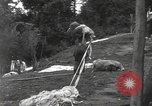 Image of Merrill's Marauders Burma, 1944, second 29 stock footage video 65675061590