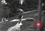 Image of Merrill's Marauders Burma, 1944, second 31 stock footage video 65675061590