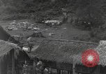 Image of Merrill's Marauders Burma, 1944, second 33 stock footage video 65675061590