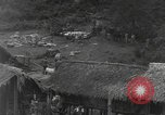 Image of Merrill's Marauders Burma, 1944, second 36 stock footage video 65675061590