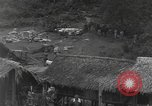 Image of Merrill's Marauders Burma, 1944, second 37 stock footage video 65675061590