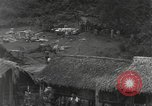 Image of Merrill's Marauders Burma, 1944, second 38 stock footage video 65675061590