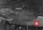 Image of Merrill's Marauders Burma, 1944, second 40 stock footage video 65675061590
