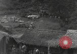 Image of Merrill's Marauders Burma, 1944, second 41 stock footage video 65675061590