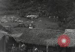Image of Merrill's Marauders Burma, 1944, second 42 stock footage video 65675061590