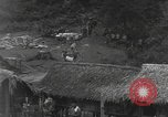 Image of Merrill's Marauders Burma, 1944, second 44 stock footage video 65675061590