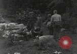 Image of Merrill's Marauders Burma, 1944, second 48 stock footage video 65675061590
