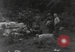 Image of Merrill's Marauders Burma, 1944, second 50 stock footage video 65675061590