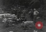 Image of Merrill's Marauders Burma, 1944, second 51 stock footage video 65675061590