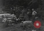 Image of Merrill's Marauders Burma, 1944, second 52 stock footage video 65675061590