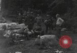 Image of Merrill's Marauders Burma, 1944, second 53 stock footage video 65675061590