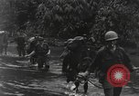 Image of Merrill's Marauders Burma, 1944, second 5 stock footage video 65675061591