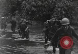 Image of Merrill's Marauders Burma, 1944, second 6 stock footage video 65675061591