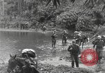 Image of Merrill's Marauders Burma, 1944, second 15 stock footage video 65675061591
