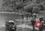 Image of Merrill's Marauders Burma, 1944, second 19 stock footage video 65675061591