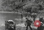 Image of Merrill's Marauders Burma, 1944, second 20 stock footage video 65675061591