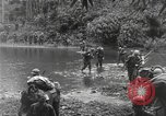 Image of Merrill's Marauders Burma, 1944, second 22 stock footage video 65675061591