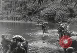 Image of Merrill's Marauders Burma, 1944, second 23 stock footage video 65675061591