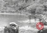 Image of Merrill's Marauders Burma, 1944, second 26 stock footage video 65675061591