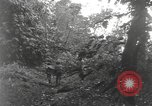 Image of Merrill's Marauders Burma, 1944, second 27 stock footage video 65675061591