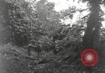 Image of Merrill's Marauders Burma, 1944, second 28 stock footage video 65675061591