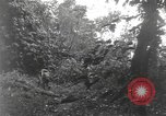 Image of Merrill's Marauders Burma, 1944, second 30 stock footage video 65675061591