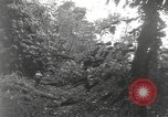 Image of Merrill's Marauders Burma, 1944, second 32 stock footage video 65675061591