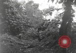 Image of Merrill's Marauders Burma, 1944, second 33 stock footage video 65675061591