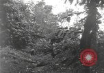 Image of Merrill's Marauders Burma, 1944, second 34 stock footage video 65675061591